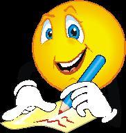 Happy Writer