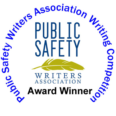 AA-PSWA-Award-Sticker-2018